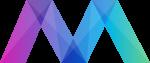 Logo - WO shaddow