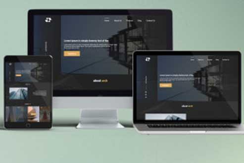 creative-team-designer-choosing-samples-Websites2